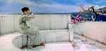 [Alma-Tadema Prints]