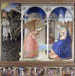 [Fra Angelico Prints]