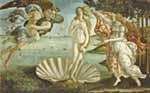 [Botticelli Prints]