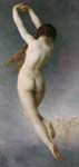 [Bouguereau Prints]