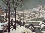 [Pieter Bruegel the Elder Prints]