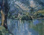 [Paul Cezanne Prints]