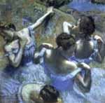 [Degas Prints]