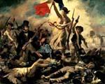 [Delacroix Prints]
