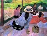 [Paul Gauguin Prints]