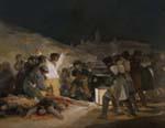 [Goya Prints]