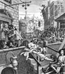 [Hogarth Prints]