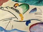 [Kandinsky Prints]
