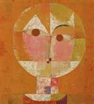 [Paul Klee Prints]