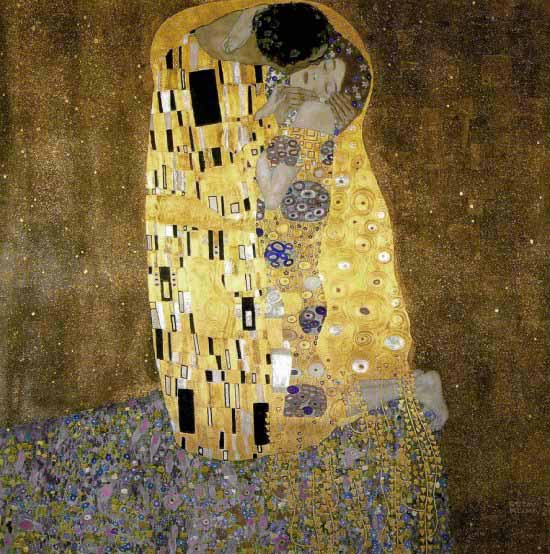 http://www.penwith.co.uk/artofeurope/klimt_kiss.jpg