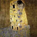 [Gustav Klimt Prints]
