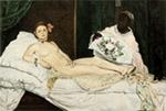 [Manet Prints]