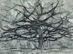 [Mondrian Prints]
