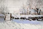 [Monet Prints]
