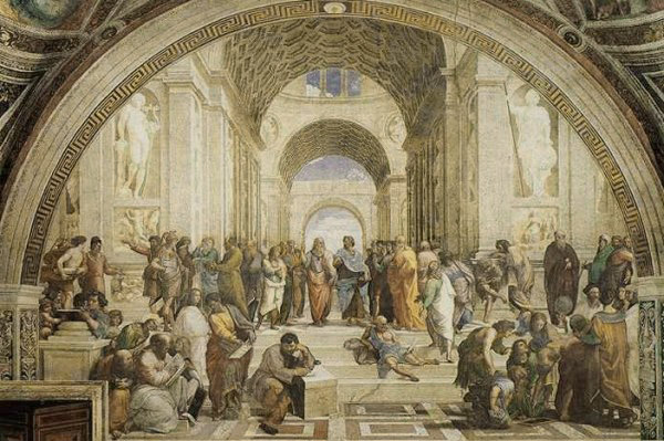 external image raphael_school_of_athens.jpg