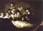 [Rembrandt Prints]
