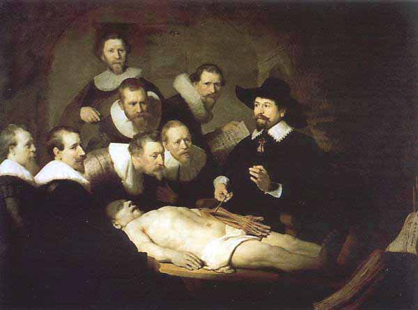 http://www.penwith.co.uk/artofeurope/rembrandt_anatomy_lesson_dr_tulp.jpg