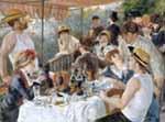 [Renoir Prints]