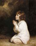 [Joshua Reynolds Prints]