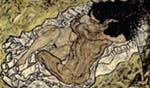 [Egon Schiele Prints]