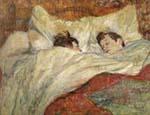 [Toulouse-Lautrec Prints]