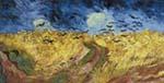 [Van Gogh Prints]