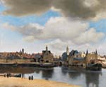 [Vermeer Prints]