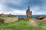 [Botallack - Wheal Owles #3]