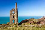 [Botallack - Wheal Owles #4]