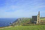 [Botallack - Wheal Owles #5]