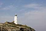 [Godrevy Lighthouse]