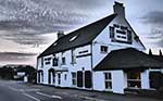 [Hayle - Old Quay House]