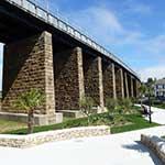 [Hayle - Viaduct]