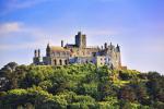 [St Michael's Mount Castle #3]