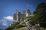 [St Michael's Mount Castle #6]