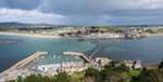 [St Michaels Mount, Harbour]