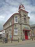 [Marazion Town Hall]
