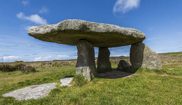 [Lanyon Quoit #1]