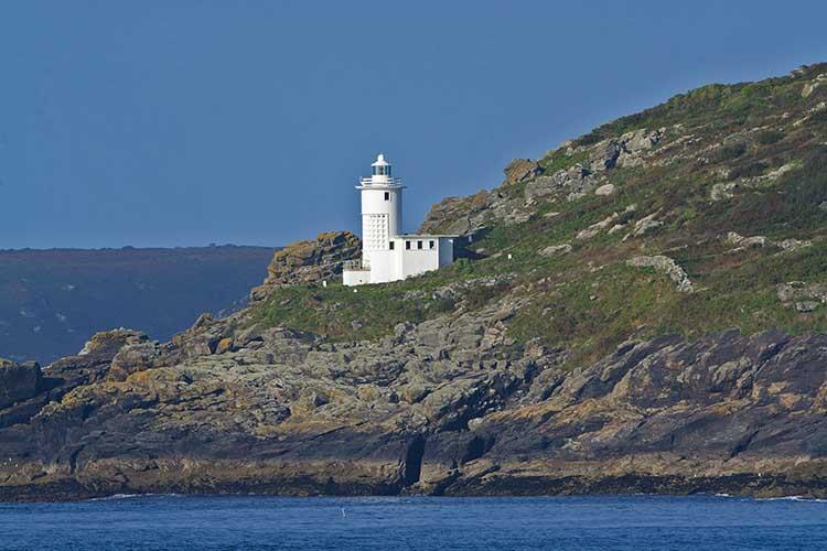 [Tater Du Lighthouse #4]