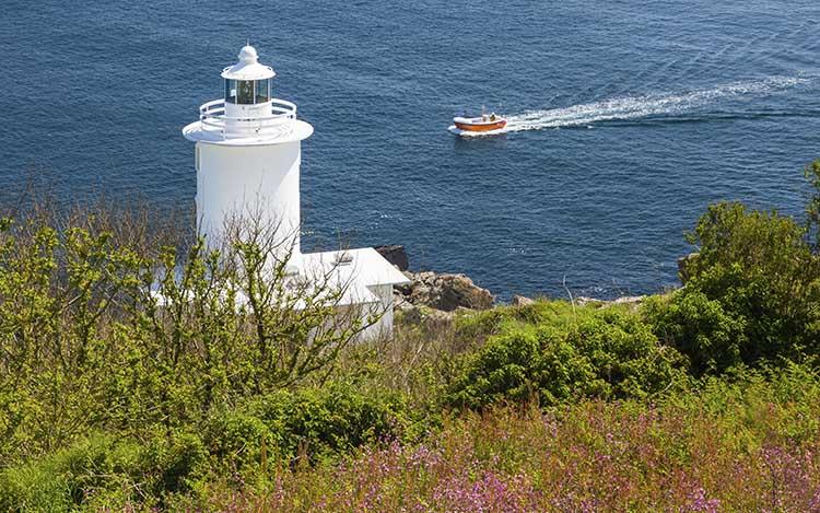 [Tater Du Lighthouse #5]
