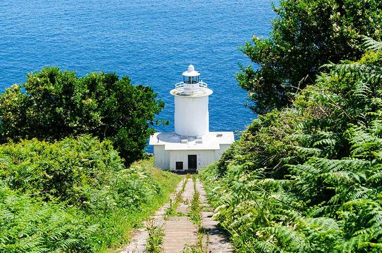 [Tater Du Lighthouse #6]