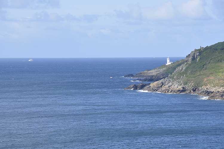 [Tater Du Lighthouse #7]