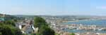 [Newlyn - Bowjey Hill Panorama]