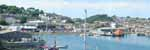 [Newlyn Harbour Panorama]