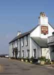 [Newlyn - Tolcarne Inn]