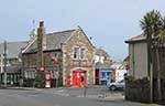 [Newlyn - Old Post Office]
