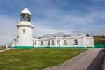 [Pendeen Lighthouse #6]