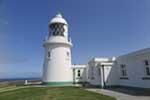 [Pendeen Lighthouse #7]
