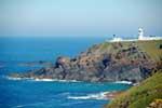 [Pendeen Lighthouse #8]