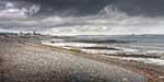 [Penzance Beach]